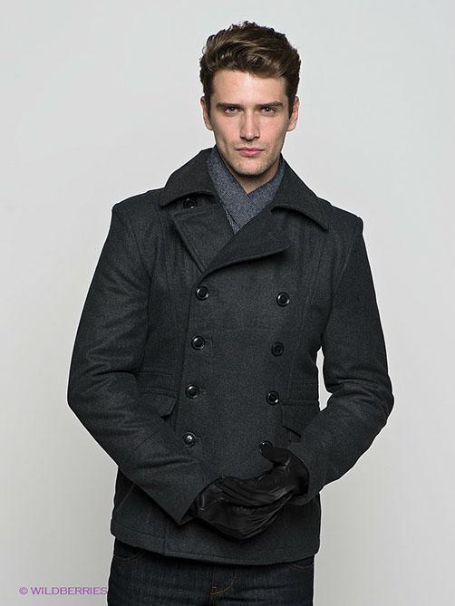 Куртки официальный сайт
